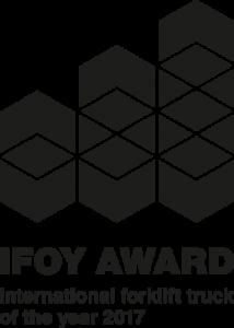 ifoy_award